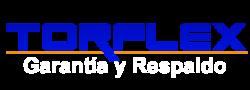 logo-torflex_blanco